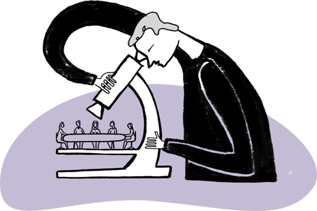 About-Microscope